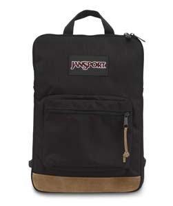 jansport-right-pack-laptop-sleeve-bag-black-155h-x-108w-x-1d
