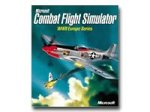 Microsoft Combat Flight Simulator 1.0 - ( v. 1.0 ) - complete package - 1 user - PC - CD - Win - French