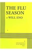 The Flu Season - Acting Edition