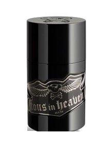 Tous In Heaven Him Profumo Uomo di Tous - 50 ml Eau de Toilette Spray