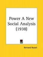Power: A New Social Analysis (Bertrand Russell Power compare prices)