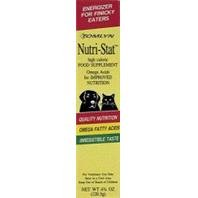 3 Pack Nutri-Stat Dog & Cat, Size: 4.5 Ounces (Catalog Category: Dog:Health Care)