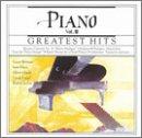 Chicago - Greatest Hits Vol 1 - Zortam Music