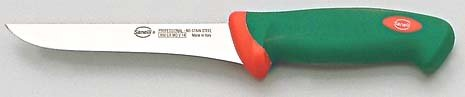 Sanelli 110616 Premana Professional 6.25 Inch Narrow Boning Knife