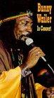 Bunny Wailer in Concert - Vhs