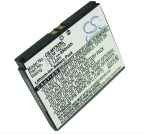 Battery for Sagem P-Phone Puma Phone 179134831 179134849 LS2M 142/10 3.7V 850mAh