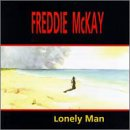 lonely-man