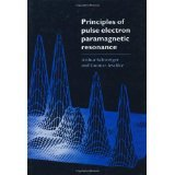 img - for Principles of Pulse Electron Paramagnetic Resonance [HARDCOVER] [2001] [By Arthur Schweiger] book / textbook / text book