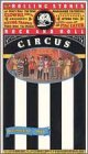 Rolling Stones Rock & Roll Circus [VHS]
