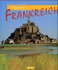 img - for Reise durch Frankreich. book / textbook / text book