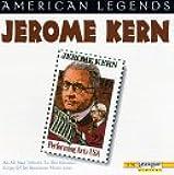 Vol. 15-American Legends