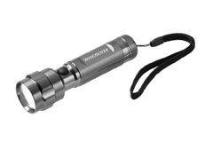 Winchester Knives Xenon Tacti-Light, Clam #22-82000
