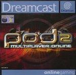 echange, troc Pod 2 Multiplayer Online