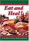 img - for Eat and Heal book / textbook / text book