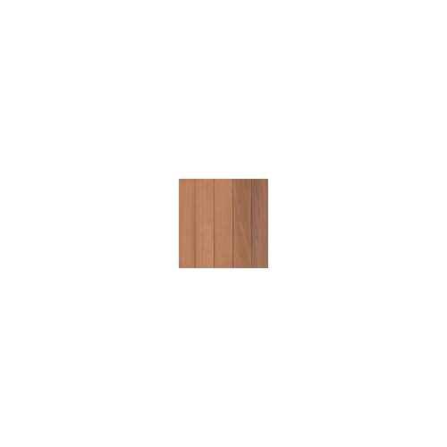 4-ft-molding-w-525-og-base-jd-crown-all-heart-redwood-light-stain