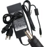 POWER SUPPLY CORD for HP Pavilion d