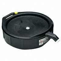 Blitz 765-11838 15-Qt. Oil Drain Pan
