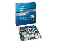 Boxdq67epb3 Mini-Itx Ddr3-1333 915102