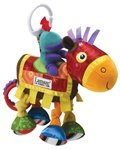 Lamaze P&G Sir Prance-A-Lot