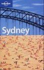 Lonely Planet Sydney (Lonely Planet Sydney & New South Wales) (1741041740) by O'Brien, Sally