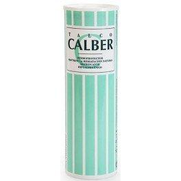 Calber Talco DermoProtettore e Ipoalergenico - 200 ml
