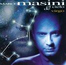 marco masini - El Cielo De Virgo - Zortam Music