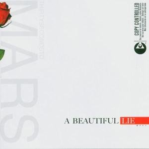 30 Seconds to Mars - A Beautiful Life [2eme Album] - Lyrics2You