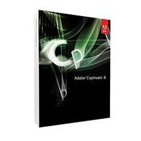 Adobe Captivate 6 Student and Teacher Edition for Windows