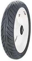 Avon Tyres Roadrider AM26 Rear Motorcycle Tire 120/90-18 2276013