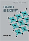 img - for Enhanced Oil Recovery book / textbook / text book