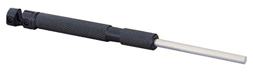 Lansky Lcd02 The Tactical