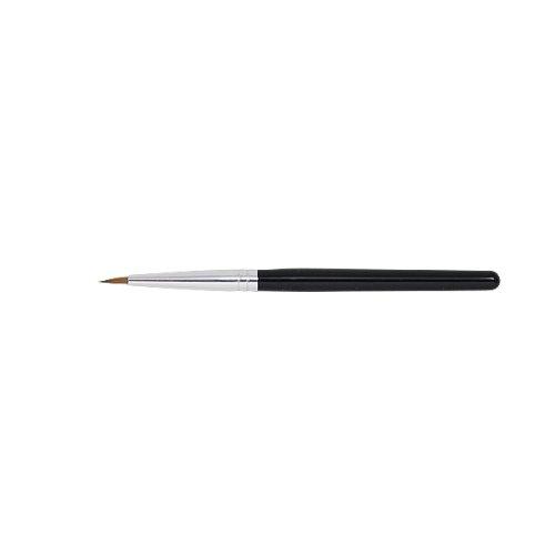 熊野化粧筆 KUー11 アイライナーブラシ