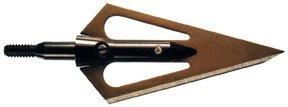 W2B - Magnus Stinger 85gr 2 & 4 Blade Main Blade by W2B