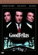 GoodFellas [Special Edition] [2 DVDs]