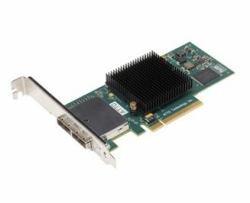 fujitsu-ethernet-controller-2x1-gbit-pcie-4x-intel-i350-t2