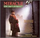 Miracle on 34th Street Various