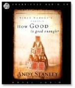 Download How Good Is Good Enough?