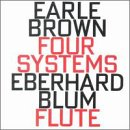 Brown: Four Systems