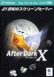 After Dark X