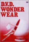 D.V.D WONDER WEAR 桑田佳祐ビデオクリップス2001~2002 [DVD]