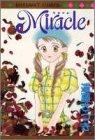 Miracle (マーガレットコミックス)