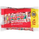 smarties-candy-rolls-61-oz-bag-2-bags-122-oz-total-bonus-bag-10more-free