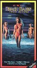 Beach Babes from Beyond [VHS]