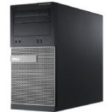 Dell OptiPlex 3010 DT Desktop Computer