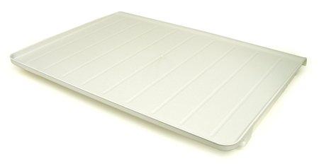 G.E. Refrigerator Crisper Cover