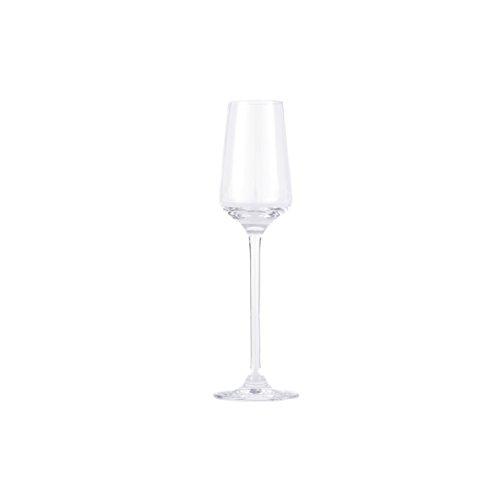 impulse-long-stemmed-glass-clear-lead-crystal-cordial