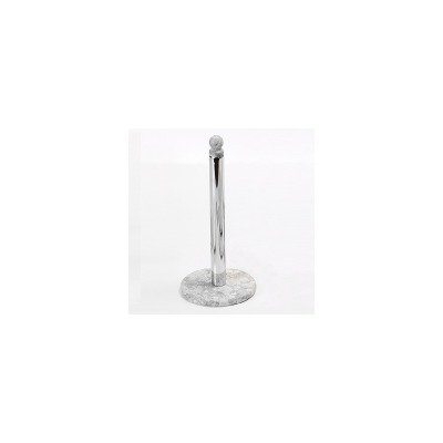 Evco International 74498 Fossil Marble Deluxe Paper Towel Holder