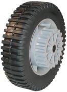 Stens 205-366 Wheel AYP 702236