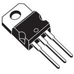 IGBT Transistors Trench gate field-stop IGBT, HB series 600 V, 30 A high speed by STMicroelectronics