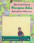 Stargone John (Redfeather Book)